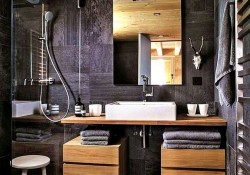 12 Different Types Of Bathroom Faucets Home Decor 16