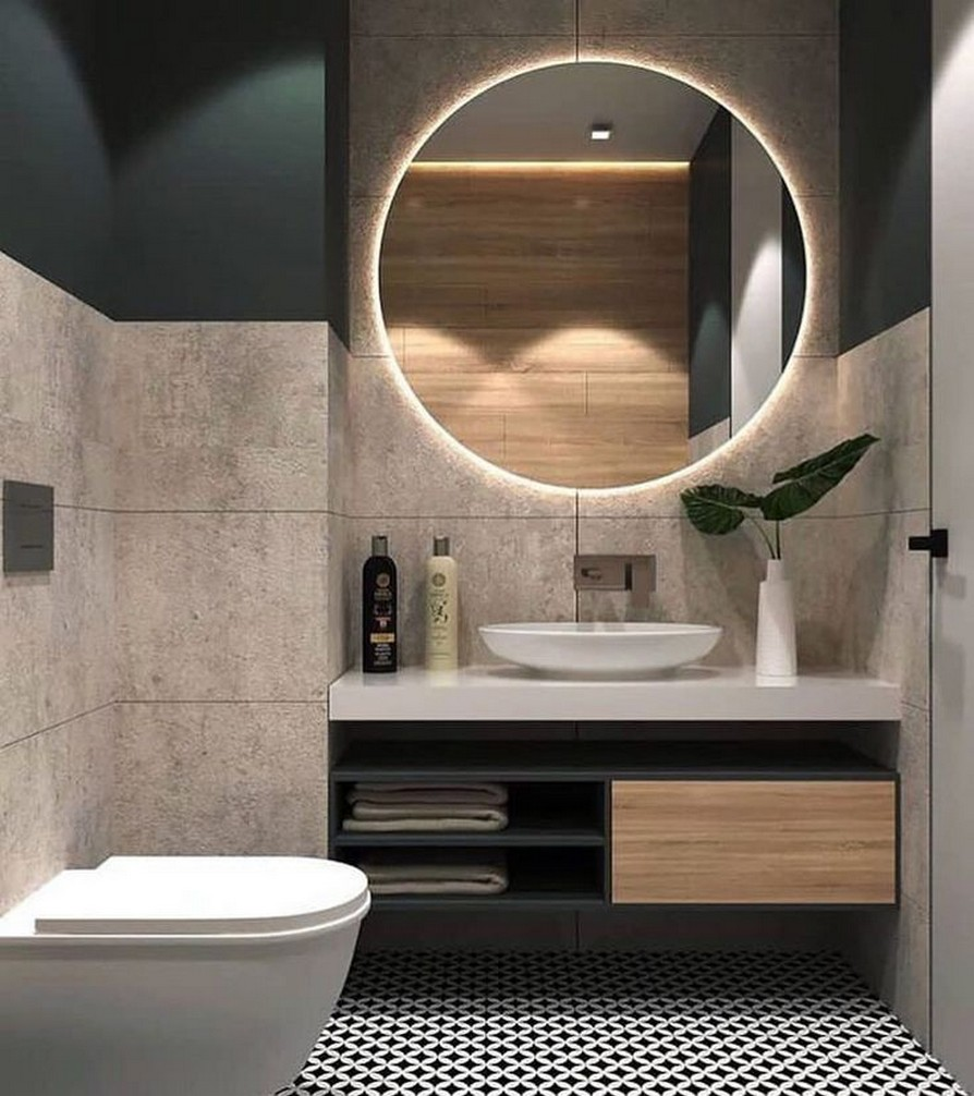 12 Different Types Of Bathroom Faucets Home Decor 17