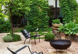 12 Finding The Best Landscaping Ideas Home Decor 11
