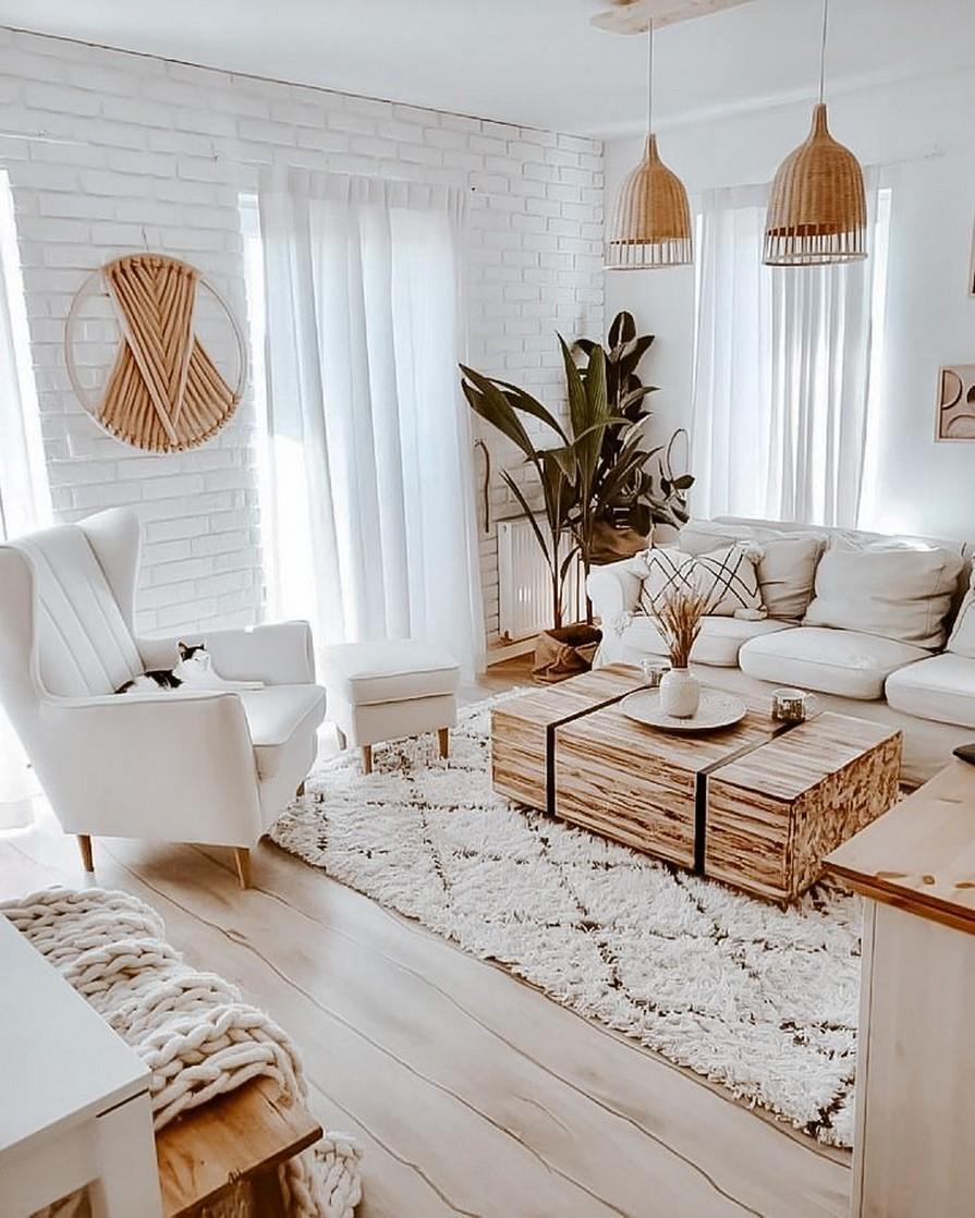 12 Living Room Design Tips Home Decor 15