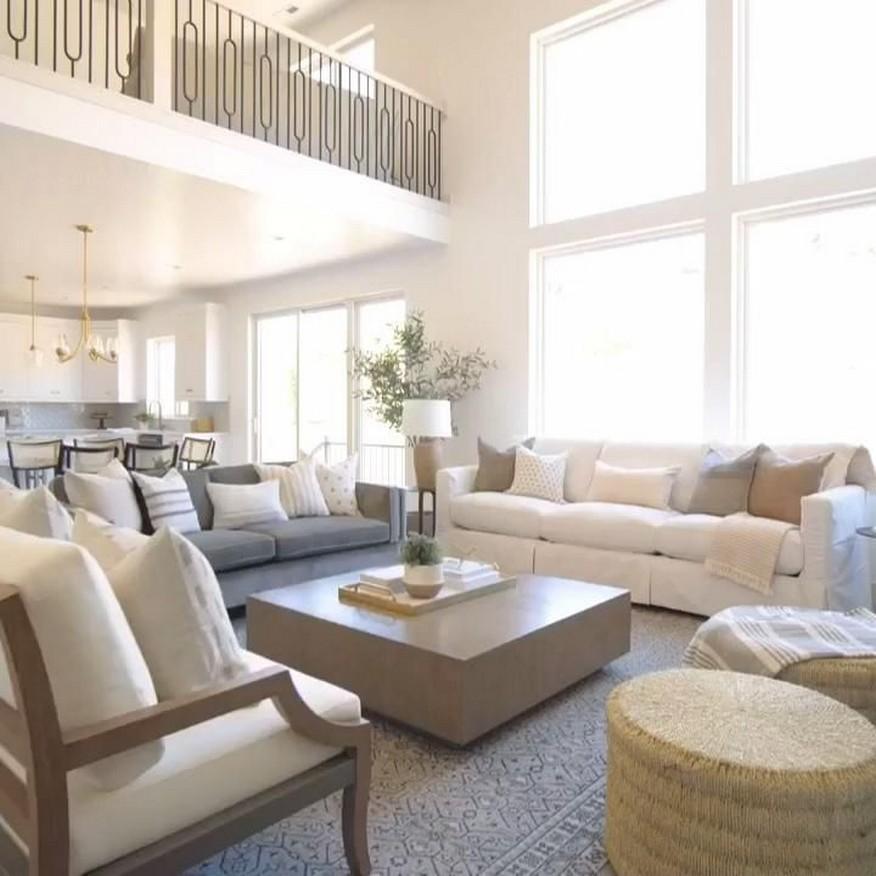 12 Living Room Design Tips Home Decor 17