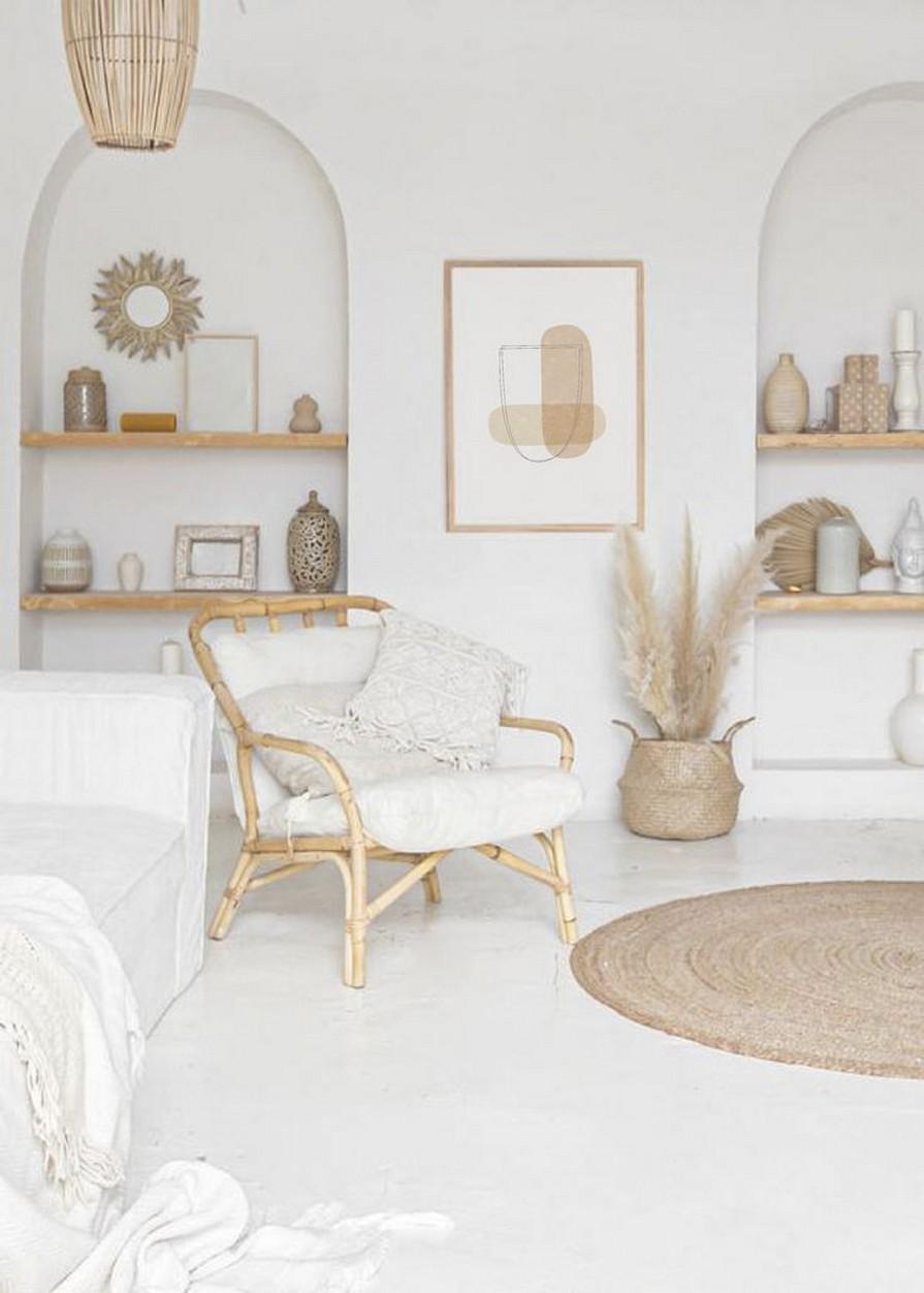 12 Living Room Design Tips Home Decor 19
