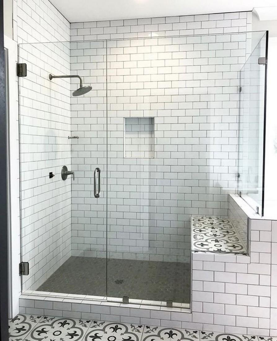 12 Master Bathroom Remodel Options Home Decor 6