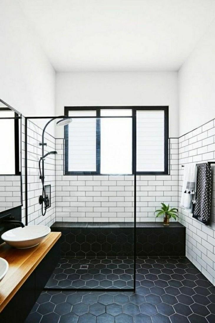 12 Master Bathroom Remodel Options Home Decor 9
