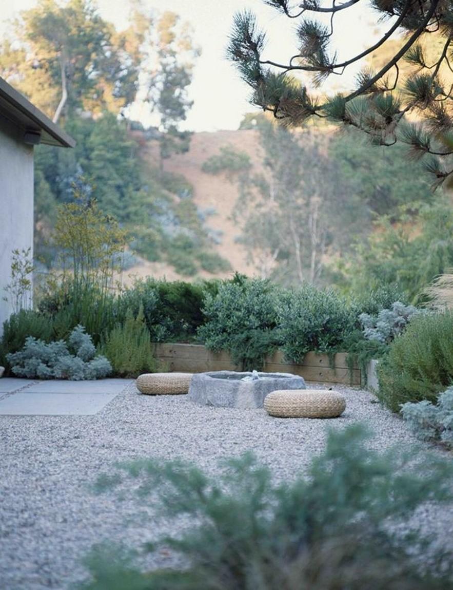 12 Patio Garden Ideas For Your Comfort Zone Home Decor 1