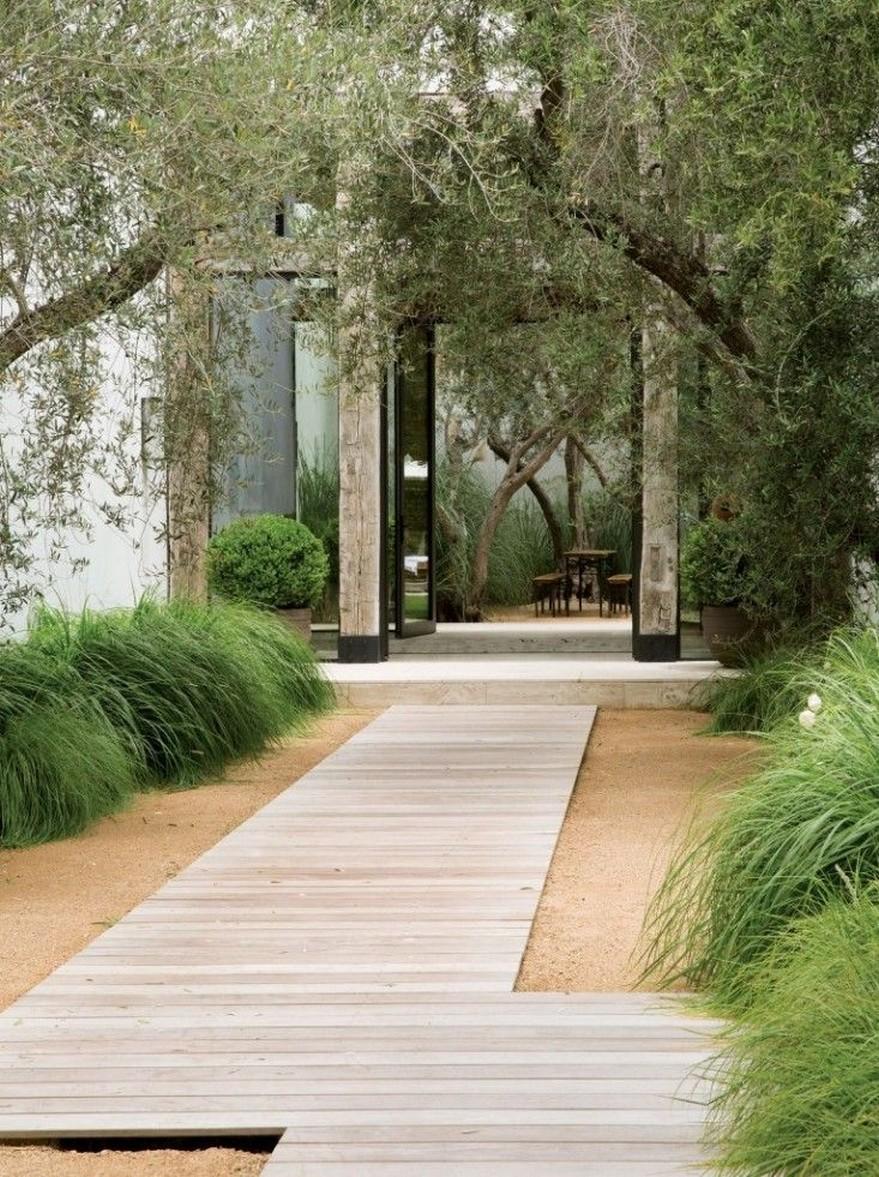12 Patio Garden Ideas For Your Comfort Zone Home Decor 22