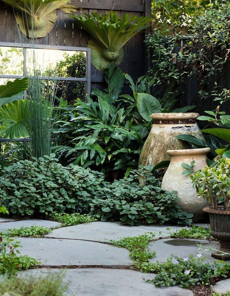 12 Patio Garden Ideas For Your Comfort Zone Home Decor 6