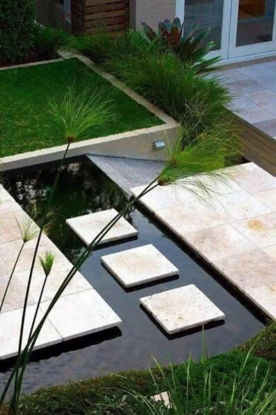 12 Patio Garden Ideas For Your Comfort Zone Home Decor 7