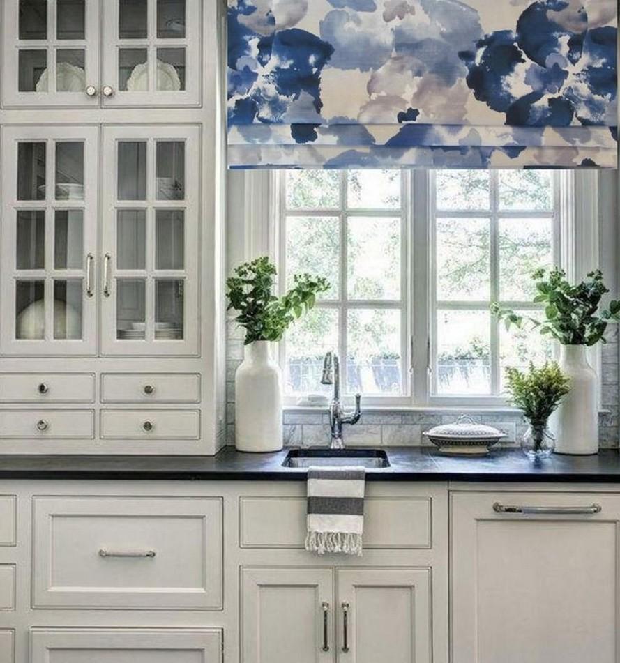 12 Simple Kitchen Backsplash Ideas Home Decor 30