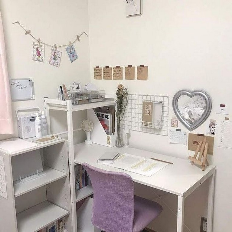 12 Small Office Decorating Ideas Home Decor 16