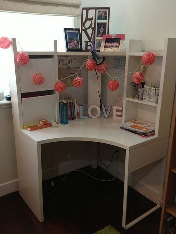 12 Small Office Decorating Ideas Home Decor 5