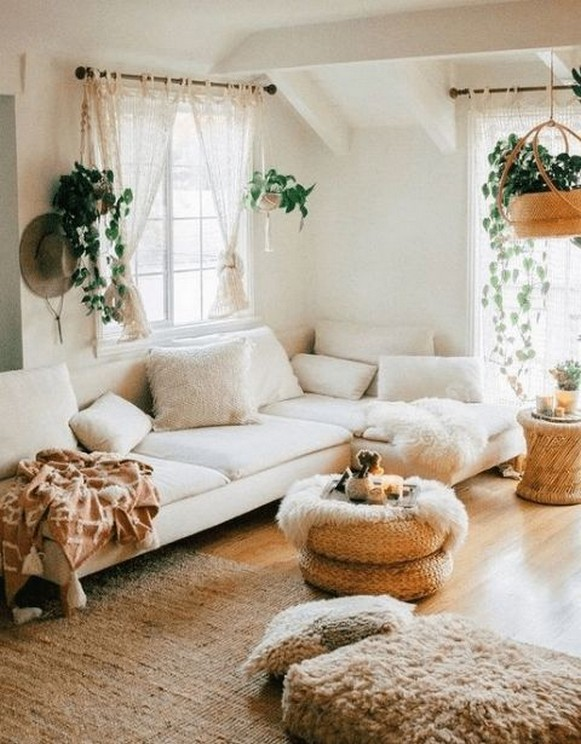 28 Living Room Furniture And Furnishings Home Decor 10