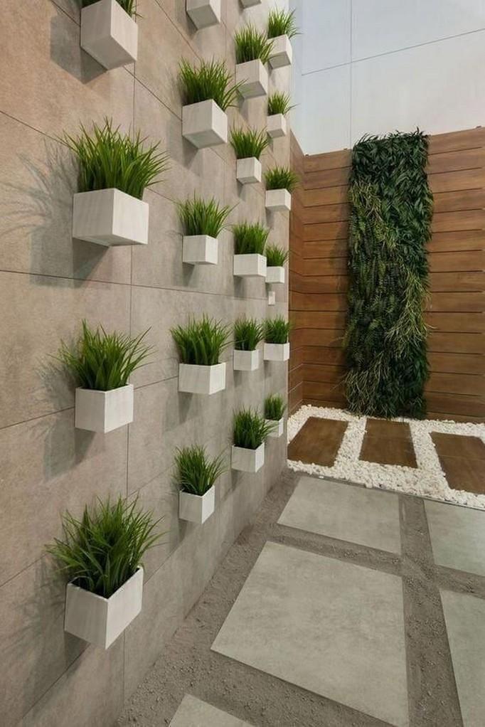 33 Growing Innovative Garden Design Ideas Home Decor 14