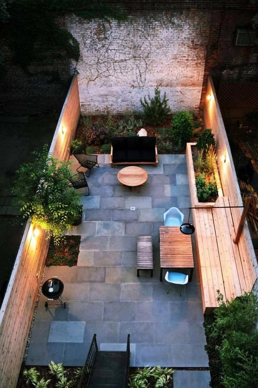33 Growing Innovative Garden Design Ideas Home Decor 16