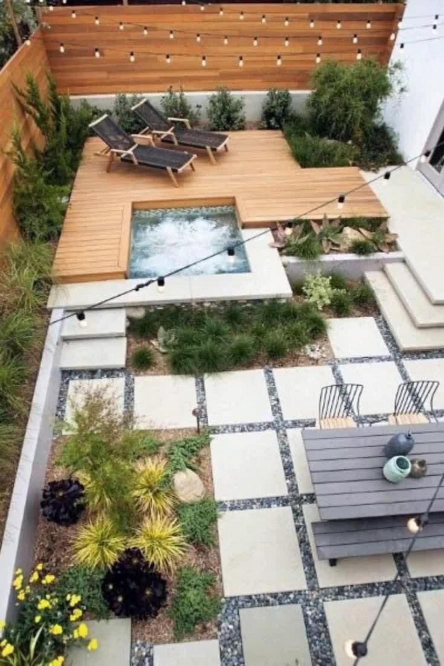 33 Growing Innovative Garden Design Ideas Home Decor 17