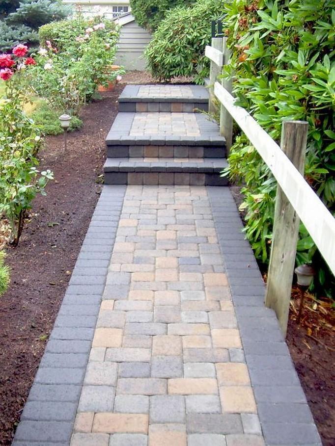33 Growing Innovative Garden Design Ideas Home Decor 8