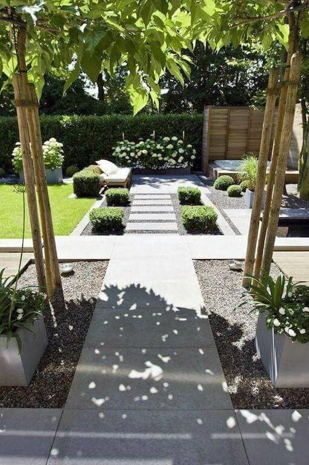 33 Growing Innovative Garden Design Ideas Home Decor 9