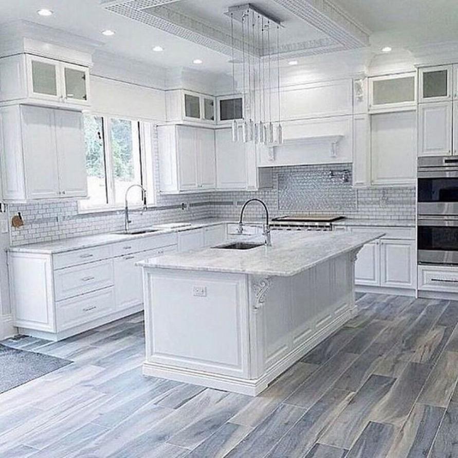 36 Kitchen Cabinet Installation Home Decor 12