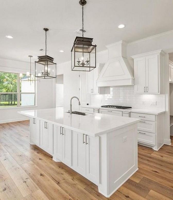 36 Kitchen Cabinet Installation Home Decor 17