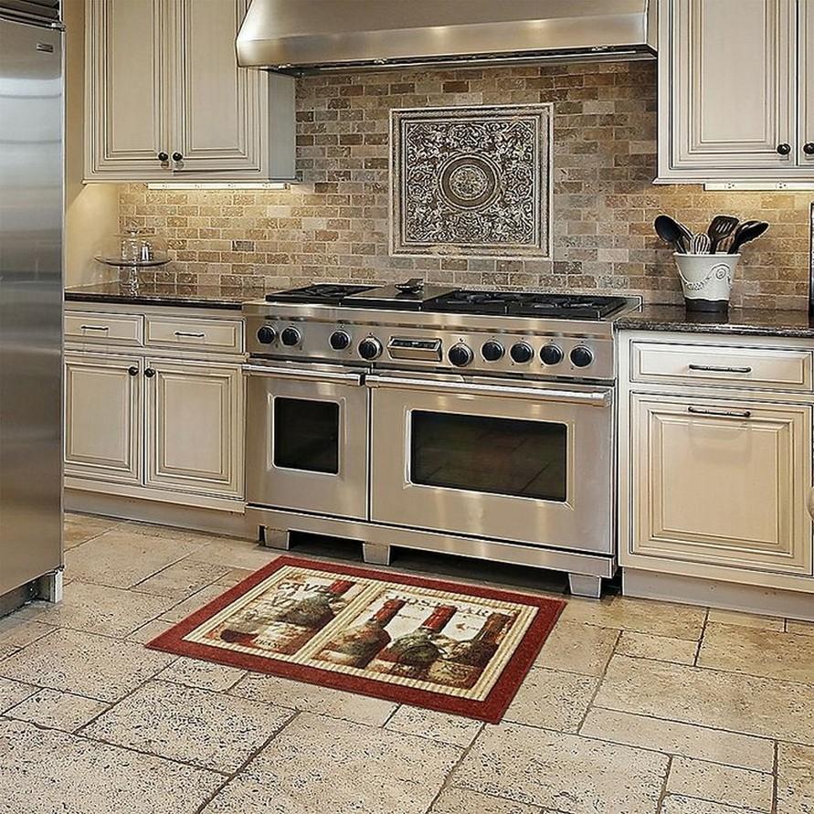 36 Kitchen Cabinet Installation Home Decor 33