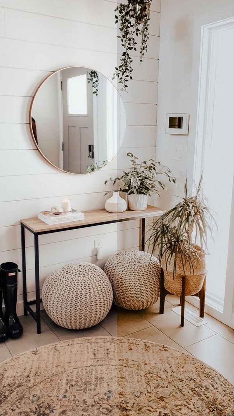 60 The Benefits Of Floating Shelves Home Decor 19