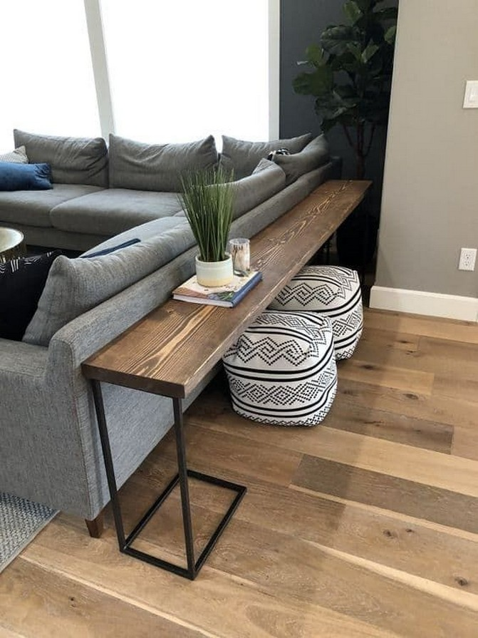 60 The Benefits Of Floating Shelves Home Decor 36