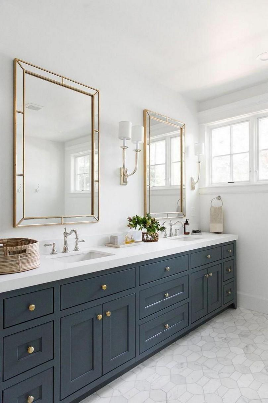 80 Bathroom Renovations Tips Home Decor 23