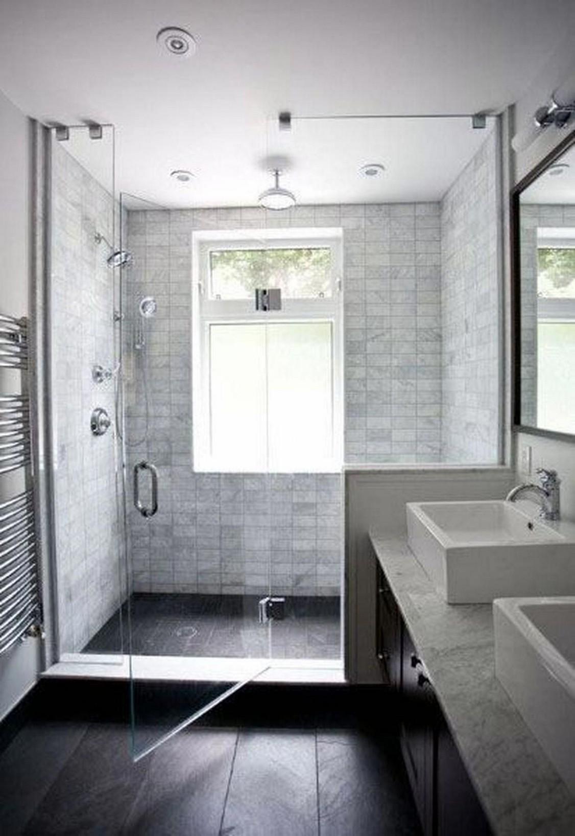 80 Bathroom Renovations Tips Home Decor 47