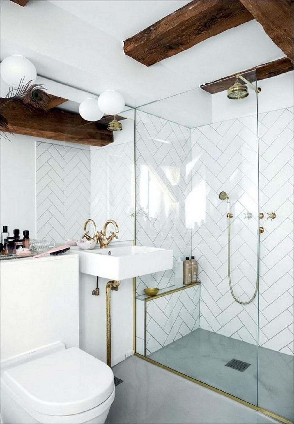 80 Bathroom Renovations Tips Home Decor 57