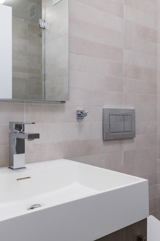 80 Bathroom Renovations Tips Home Decor 64