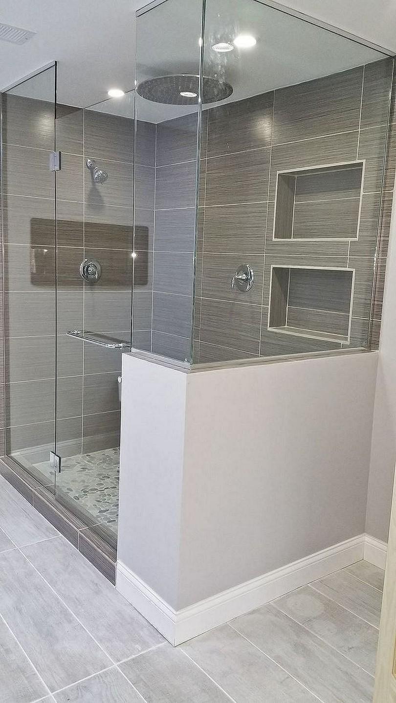 80 Bathroom Renovations Tips Home Decor 67