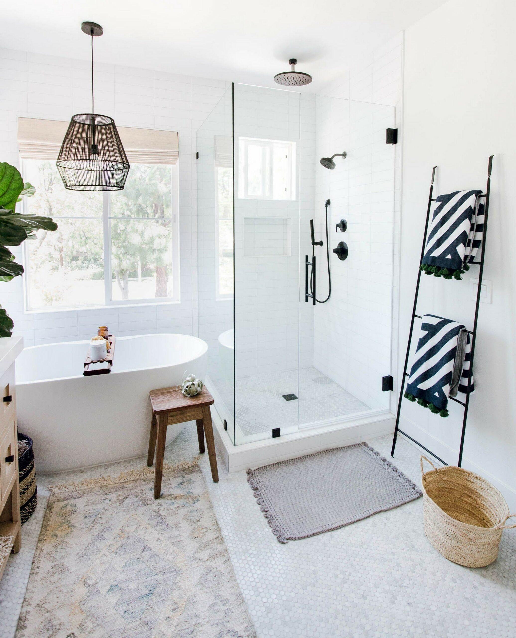 80 Bathroom Renovations Tips Home Decor 68