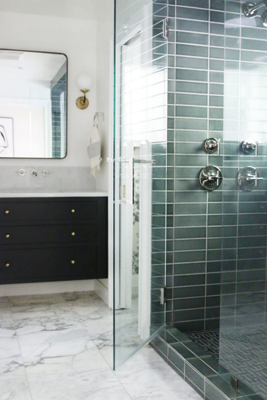 80 Bathroom Renovations Tips Home Decor 74