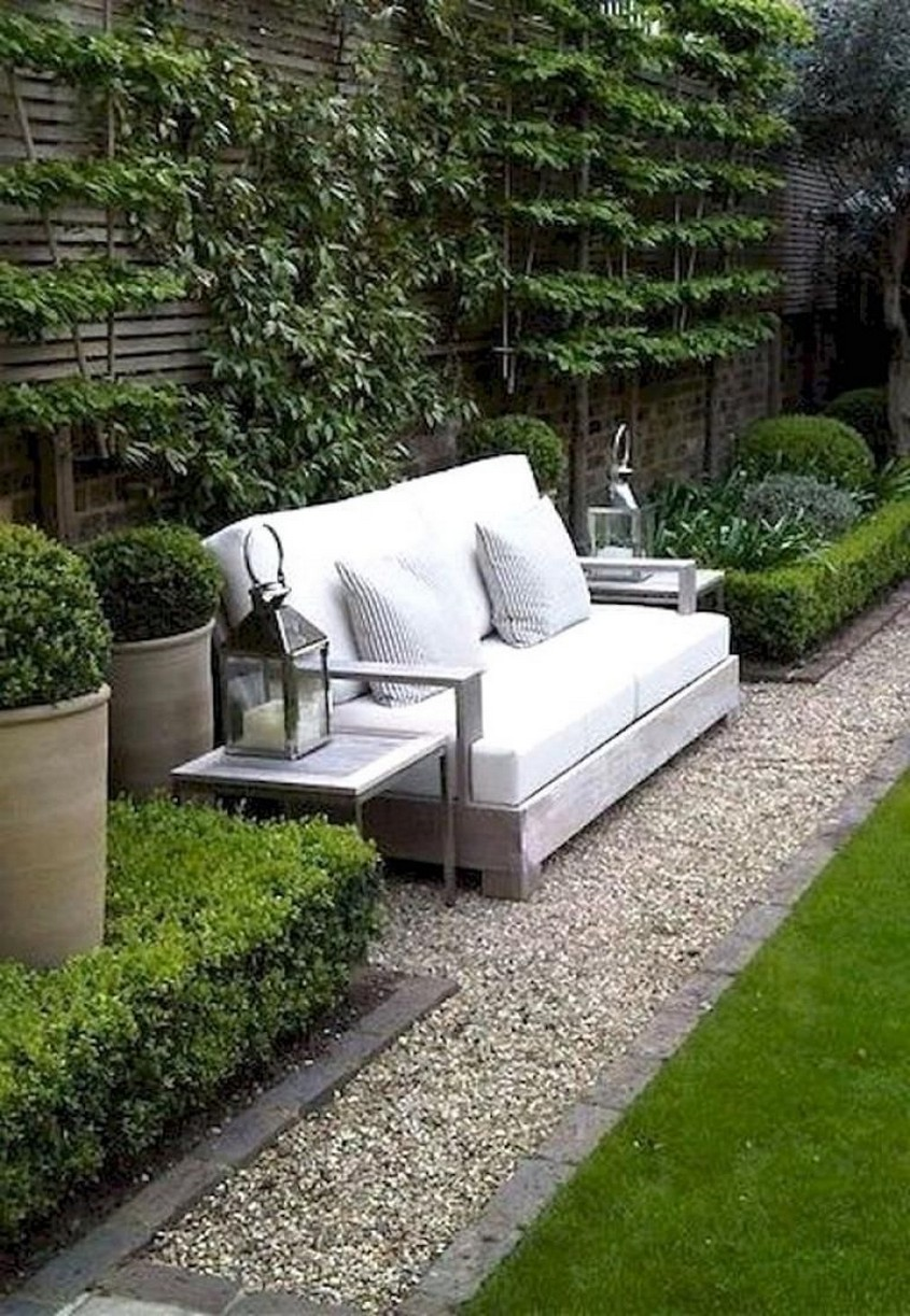 82 Five Great Backyard Landscaping Ideas Home Decor 28