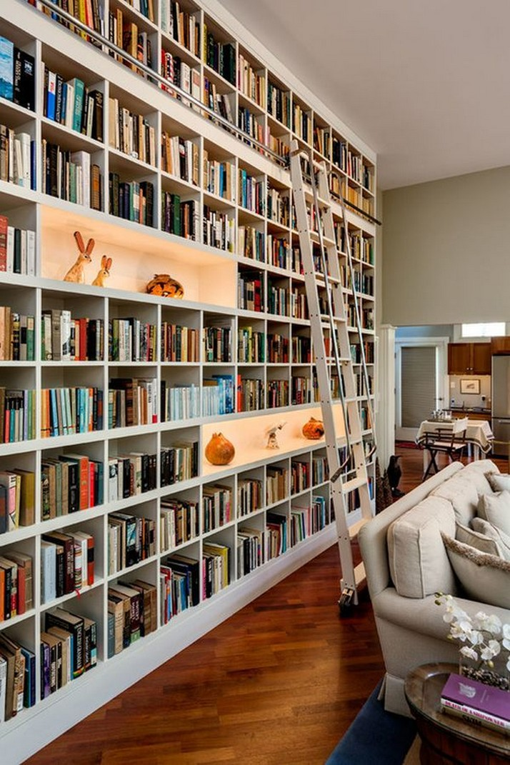96 Study Room With Four Essentials For You Home Decor 63