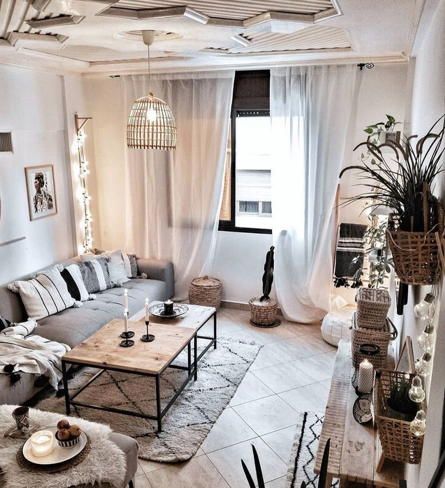 98 Living Room Decor Ideas For The Comfort Of Your Rest Home Decor 1