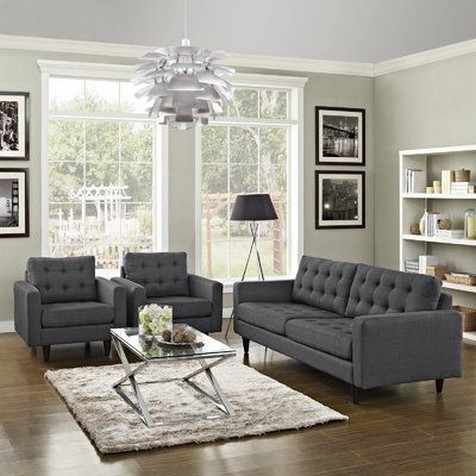 98 Living Room Decor Ideas For The Comfort Of Your Rest Home Decor 28