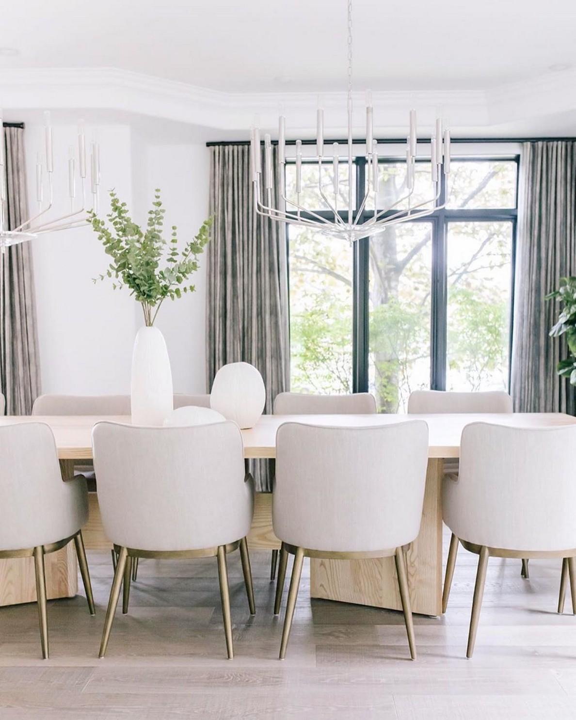 Dining Room Tips 19