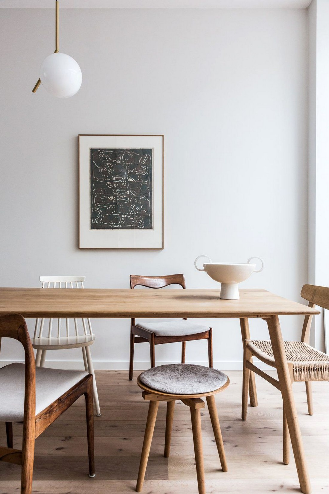Dining Room Tips 26