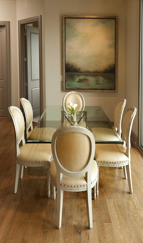 Dining Room Tips 34