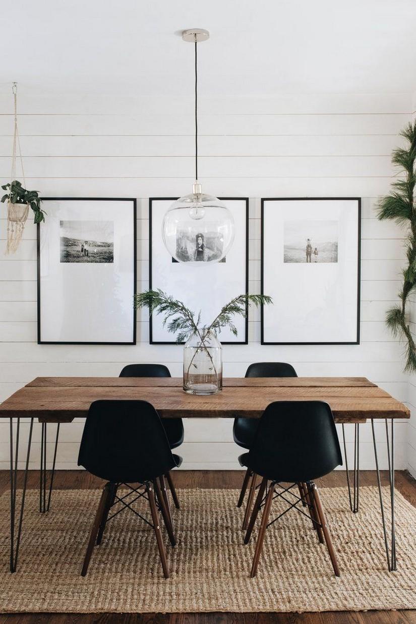 Dining Room Tips 44