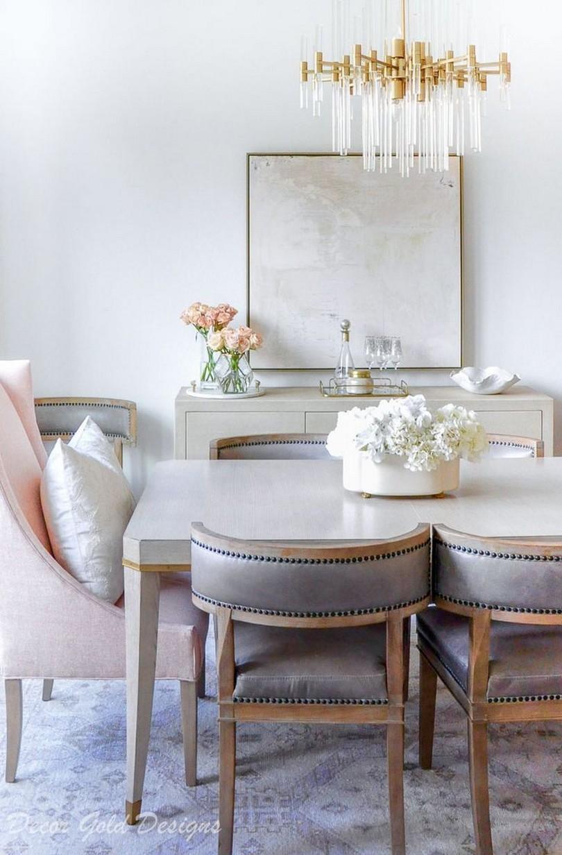 Dining Room Tips 63