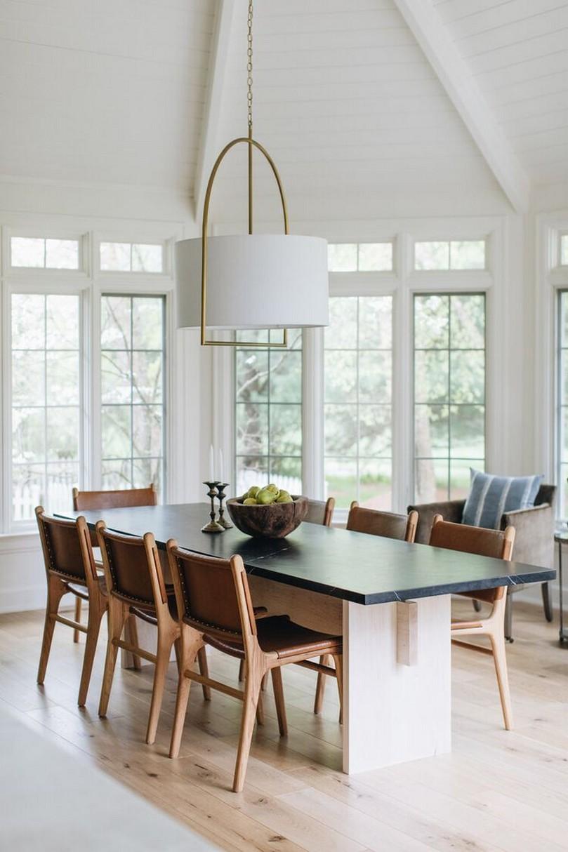 Dining Room Tips 77