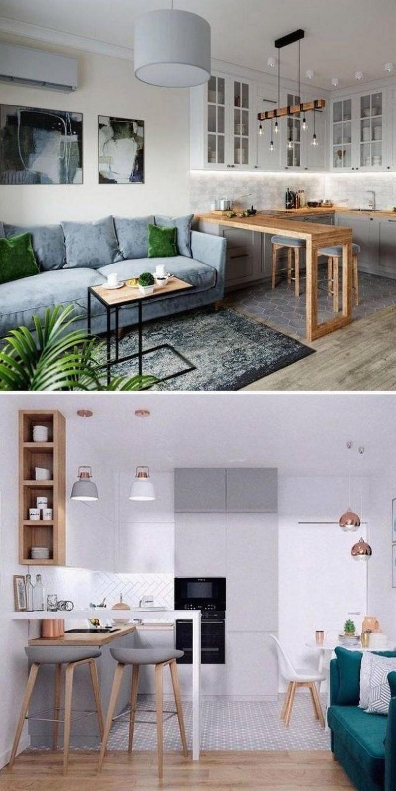 36 Living Room Decorating Home Decor 10