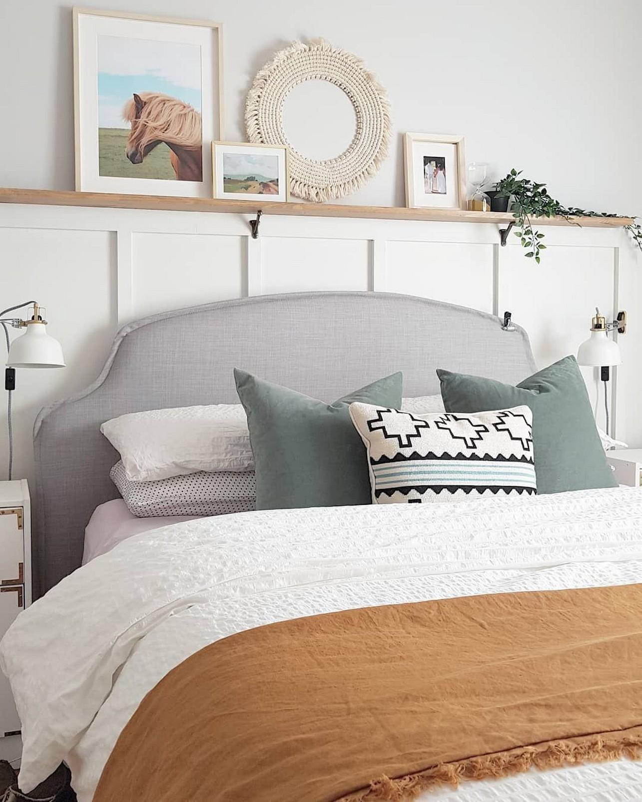 36 Living Room Decorating Home Decor 15
