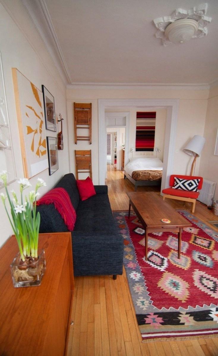 36 Living Room Decorating Home Decor 2