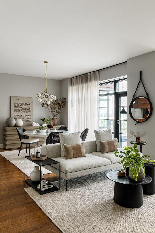 36 Living Room Decorating Home Decor 21