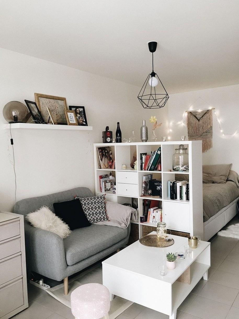 36 Living Room Decorating Home Decor 24