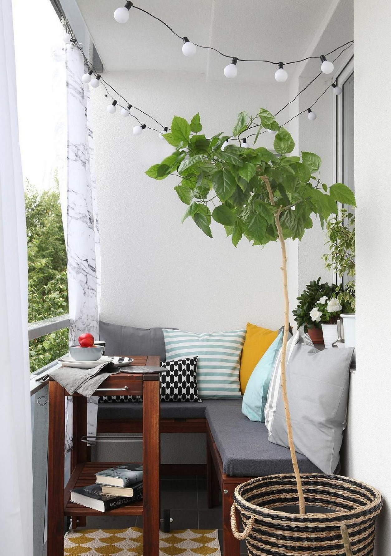 36 Living Room Decorating Home Decor 33