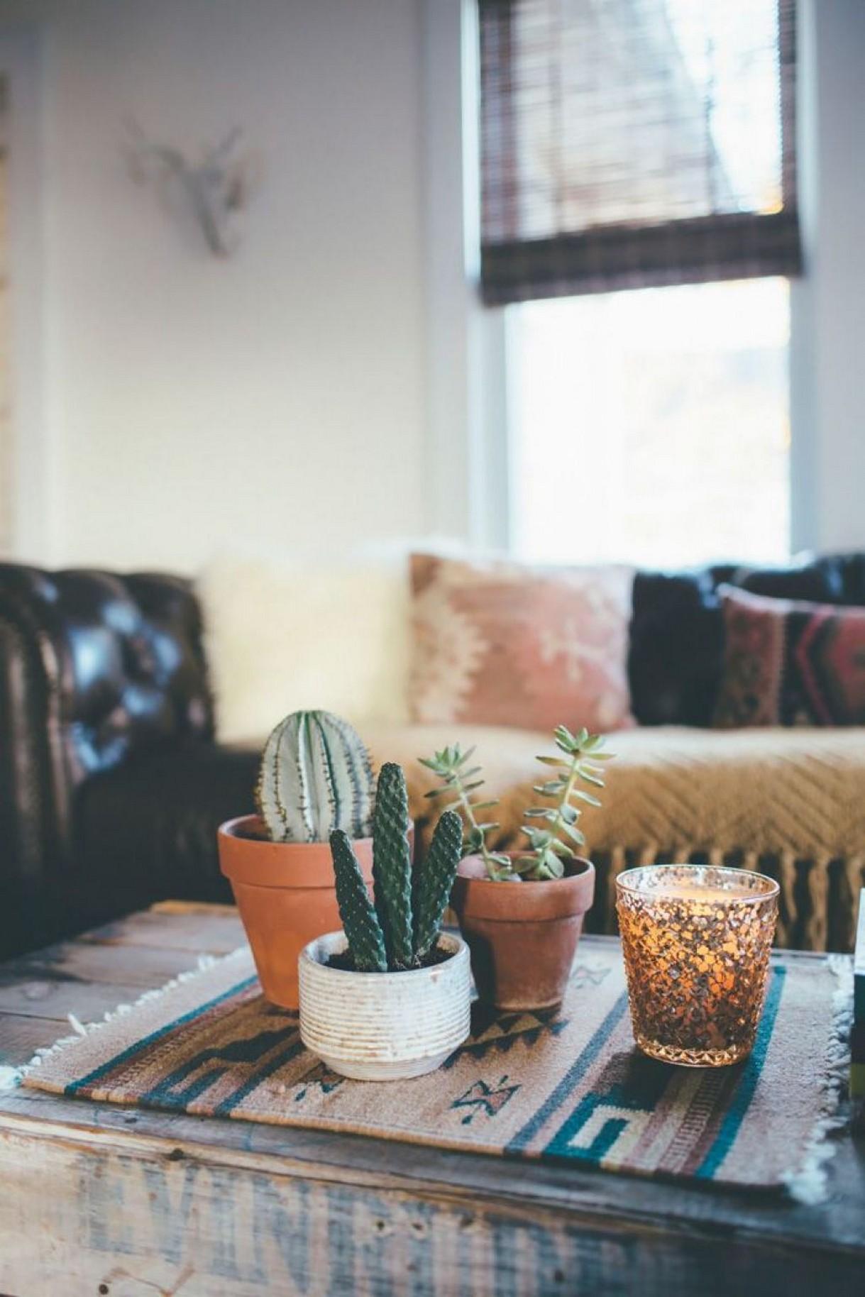 36 Living Room Decorating Home Decor 34